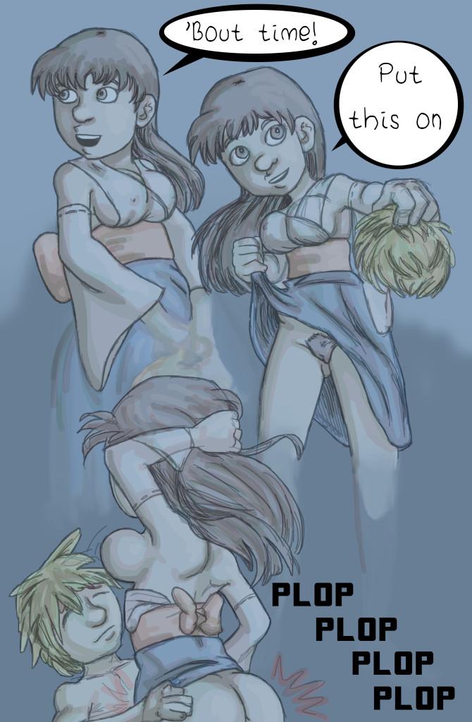 gamergirl-pg5